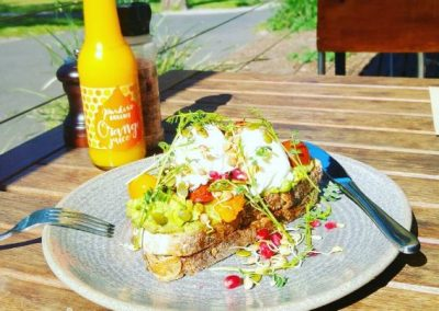 maj-avocado-on-toast